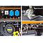 Бензиновый генератор Gerrard GPG3500E (44066), фото 2