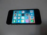 Мобильный телефон Iphone 4s 8gb №3426