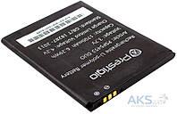 Аккумулятор Prestigio MultiPhone 5453 Duo / PSP5453 DUO (1700 mAh) Original, фото 1