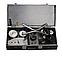 Паяльник для пластиковых труб Темп ППТ-1500, фото 2