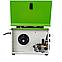 Сварочный полуавтомат инверторный ProCraft SPH-290, фото 3