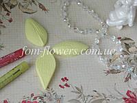 Набор молдов лилейных, фото 1