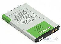 Аккумулятор HTC Hero A6262 / G3 / TWIN160 / BA S380 / DV00DV6083 (1300 mAh) PowerPlant