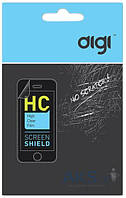 Защитная пленка Digi Screen Protector Samsung J510 Galaxy J5 2016 Clear