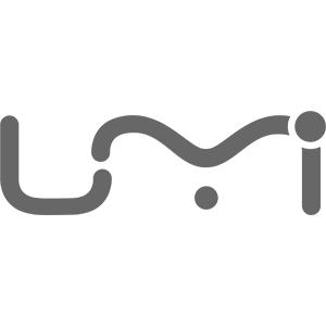 Дисплеи для мобильных телефонов Umi
