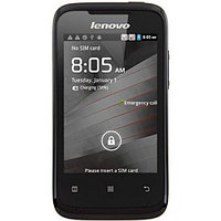 Смартфон LENOVO A269 / 2 сим / MTК6572 /  Wi-Fi / GPS, фото 1