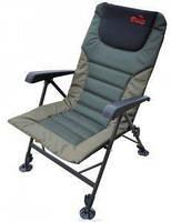 Кресло рыбацкое Tramp Delux TRF-042