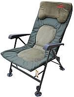 Кресло рыбацкое Tramp Elite TRF-043