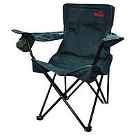 Кресло кемпинговое Tramp Simple TRF-040