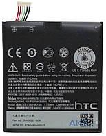 Аккумулятор HTC Desire 610 / B0P9O100 (2040 mAh) Original