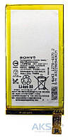 Аккумулятор Sony Xperia Z2 Compact / LIS1547ERPC (3000 mAh) Original