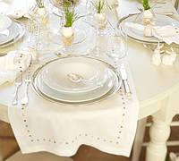 Посуда для ресторанів. Фарфоровий посуд та предмети сервірування