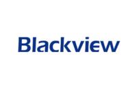 Дисплеи для мобильных телефонов Blackview