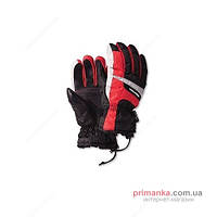 Daiwa  Зимние перчатки с утеплителем Daiwa PG-3212W Black LL 04506393