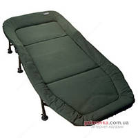 Fox Раскладушка Fox Royale Bedchair XL CBC038