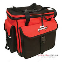 Fox Сумка Fox Rage Luggage Jerk And Lure Transporter NLU004