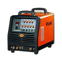 Сварочный инвертор Jasic TIG-200 P AC/DC
