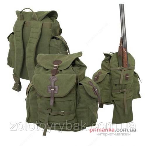 Рюкзак охотничий рм2 купить рюкзак кожзам женский