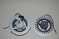 Вентилятор (кулер) DELTA KSB0705HA для Samsung R463 R467 R468 R470 R517 R518 R519 R520 R522 CPU FAN