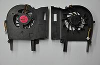 Вентилятор (кулер) MCF-C29BM05 для Sony Vaio VGN-CS39 VGN-CS39/J VGN-CS39/U CPU FAN