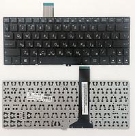 Клавиатура для ноутбука Asus VivoBook X102 X102BA AEEJB700110 SG-62600-XAA SN6532 (русская раскладка)
