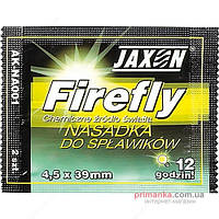 Jaxon Светлячок Jaxon AK-NA001 4.5*39 - желто-зеленый