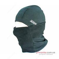 Jaxon Шапка-маска Jaxon UJ-FXP - L