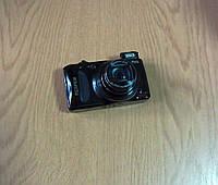 Фотоаппарат Fujifilm FinePix F505 Full HD (1920x1080)/16 МП/зум 15х