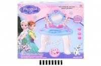 Детский туалетный столик Frozen 901-382