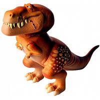 Фигурка Bullyland Хороший динозавр Disney Буч (13103)