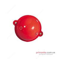 Jaxon Поплавoк Jaxon Шар водоналивной красный M AC-4080M