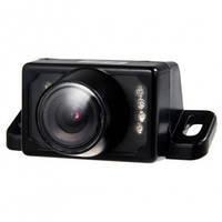 Камера заднего вида E220 автомобильная универсальная. Только ОПТОМ! В наличии!Лучшая цена!