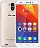 "Blackview R6 Lite Champagne Gold 1/16 Gb, 5,5"", MT6580A, 3G"