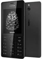 Мобильный телефон Nokia Asha 515 - копия. Только оптом! В наличии!