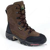 Rocky Ботинки Rocky Badger Brown 13, размер 46