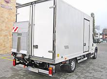 Гидроборт 500 kg