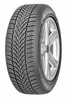 Goodyear  UltraGrip Ice 2 205/55 R16 Зимние 94 T