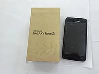 Копия Samsung Galaxy Note 3. Только оптом! В наличии!