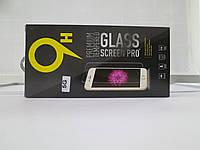 Защитное стекло 5G Glass 9H. Только оптом! В наличии!