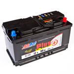 Autopart Plus 98 Ah/12V (0)