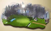 Системы очистки воздуха ActivTek и Vollara