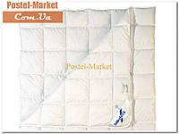 Одеяло антиаллергенное АУРА облегченное (155х215)