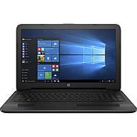 """Ноутбук HP 250 G5 (W4M65EA) Черный 15.6"""" 1366x768 Intel Celeron N3060 4GB + 500GB Wi-Fi Bluetooth"""