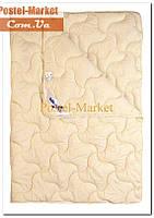 Одеяло НАТАЛИЯ облегченное Billerbeck (172х205)