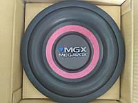 Сабвуфер Megavox MX-10TRS 1200W. Только ОПТОМ! В наличии!Лучшая цена!