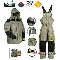 Norfin Костюм зимний пуховый Norfin Polar 406003-L
