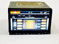 Автомагнитола Pioneer PI-803 GPS