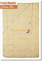 Шерстяное одеяло Billerbeck ИДЕАЛ облегченный (200х220)