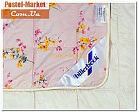 Одеяло из шерсти ФАВОРИТ стандарт (220х240)