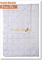 Одеяло КАШЕМИР стандарт (140х205)